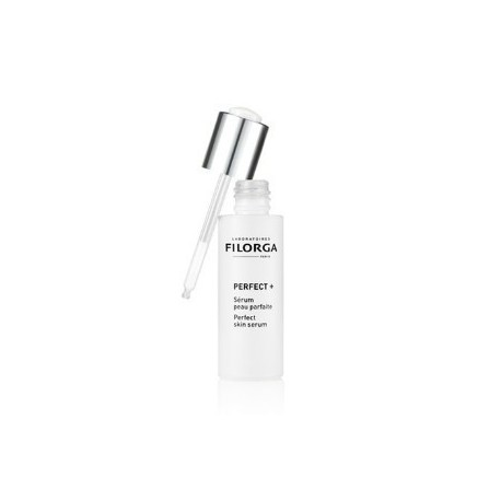 FILORGA PERFECT+ SERUM 30ML