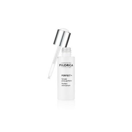 FILORGA PERFECT+ SERUM 30ML