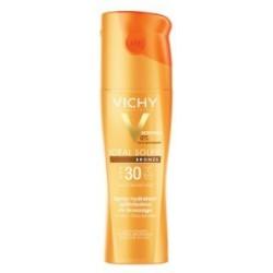 VICHY CAPITAL SOLEIL SPRAY BRONZE SPF30 200ML