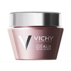 VICHY IDEALIA SKIN SLEEP NOCHE 50ML