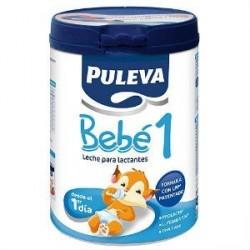 PULEVA BEBE 1 800GR