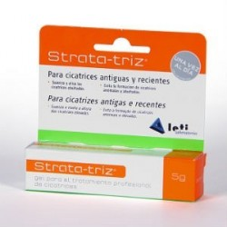 STRATA-TRIZ 5ML GEL DE SILICONA