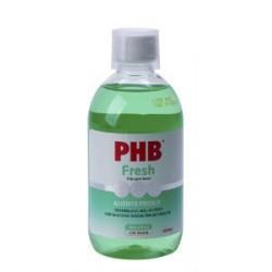 PHB COLUTORIO FRESH 500ML