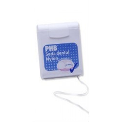PHB SEDA DENTAL FLUOR/MENTA 50M
