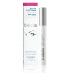 BELCILS MASCARA PRECISION NEGRO 12ML