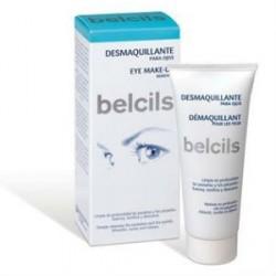 BELCILS DESMAQUILLANTE OJOS 75ML