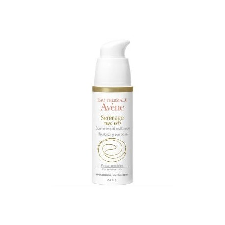 AVENE SERENAGE CONTORNO OJOS 15ML
