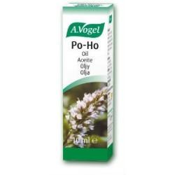 A.VOGEL ACEITE PO-HO 10ML