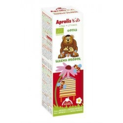 APROLIS KIDS ECHINA-PROPOL GOTAS 50ML