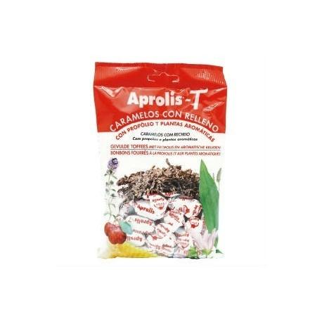 APROLIS CARAMELOS TOS 100GR