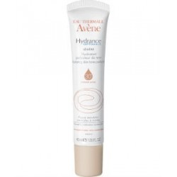AVENE HYDRANCE OPTIMALE LIGERA PERFECCIONADORA SPF30