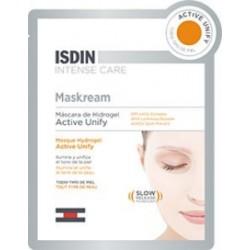 ISDIN MASKREAM ACTIVE UNIFY 30ML