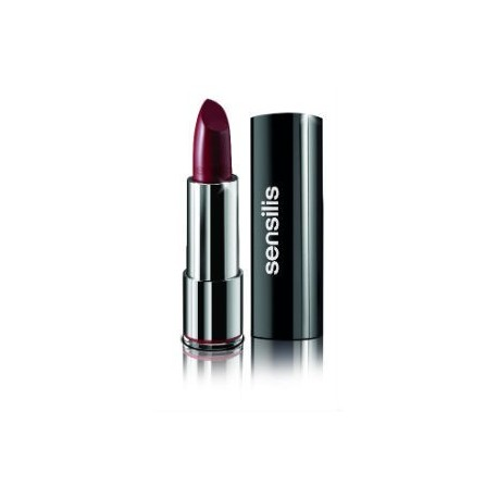 SENSILIS LIPSTICK SATIN 202 NATUREL