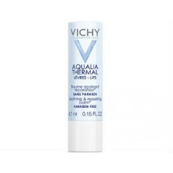 VICHY AQUALIA THERMAL STICK LABIAL 4,7 ML