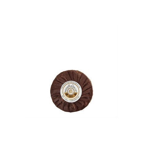 ROGER GALLET BOIS D´ORANGE JABON REDONDO 100GR