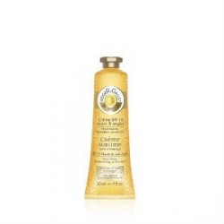 ROGER GALLET SUBLIME OR CREMA DE MANOS Y UÑAS 30ML