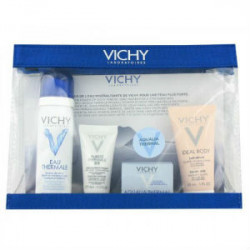 VICHY NECESER MINI AQUALIA PIEL NORMAL MIXTA