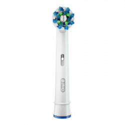 ORAL-B RECAMBIOS VITALITY CROSSACTION 3UD