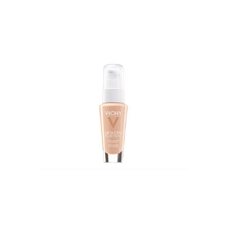 VICHY MAQUILLAJE FLEXILIFT Nº 45 GOLD 30 ML