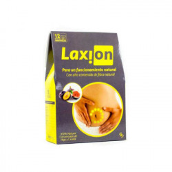 LAXION MASTICABLE 12ud