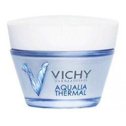 VICHY AQUALIA THERMAL LIGERA TARRO 50 ML
