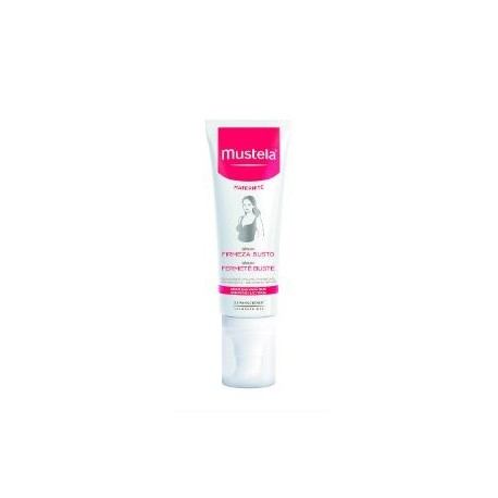 MUSTELA SERUM FIRMEZA BUSTO 75 ML.