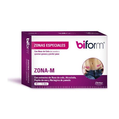 DIETISA BIFORM ZONA-M SPECIFIC NUEVO