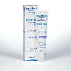 STELATRIA CREMA 40 ML.