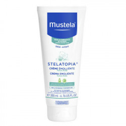 STELATOPIA NEW CREMA EMOLIENTE 200ML
