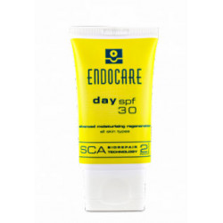 ENDOCARE DAY EMULSION SPF30 40ML