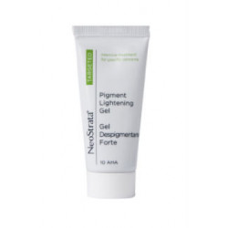 NEOSTRATA GEL DESPIGMENTANTE FORTE 30ML