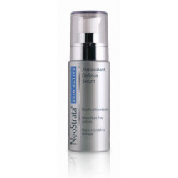 NEOSTRATA SK-AC MATRIX SERUM AD 30ML