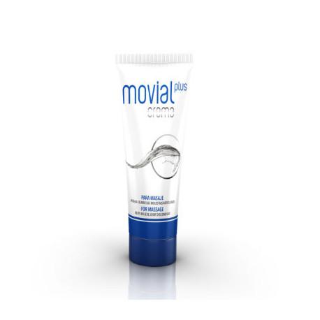 MOVIAL PLUS CREMA 100ml