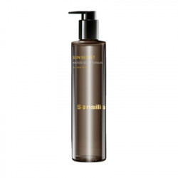 SUN SECRET WATER GEL AFTERSUN 250ML