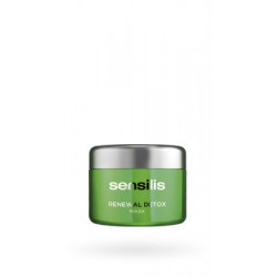 SUPREME RENEWAL DETOSK MASK 75ML