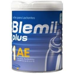 BLEMIL PLUS 1 AE 800 GR.