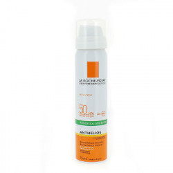 ANTHELIOS BRUMA ANTI-BRILLO SPF50+ 75ML