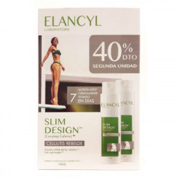 ELANCYL SLIM DESIGN 2x200ml-DUPLO