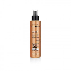 FILORGA UV-BRONZE BODY SPF50+ 150ML
