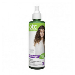 OTC ARBOL TE SPRAY DESENR.PROTECT 250ML