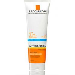 LA ROCHE-POSAY ANTHELIOS LECHE SOLAR SPF50+ 250ML