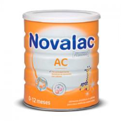 NOVALAC AC 800 GR