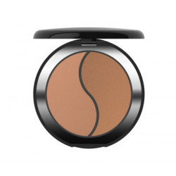 MK BRONZING VEIL COLLECTION 02