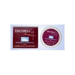 TRICOBELL MASCARILLA HIDRATANTE 200 gr
