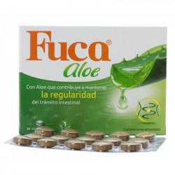 FUCA ALOE 30 COMP.