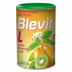 BLEVIT LAXANTE 150 GR