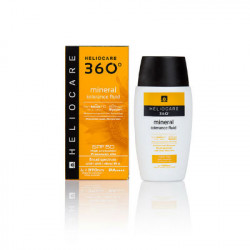HELIOCARE 360º MINERAL 50ml