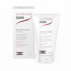 WOMAN ISDIN REAFIRMANTE CORPORAL 150ml