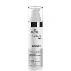 CUMLAUDE SUMMUM RX CREMA 40 ML