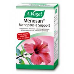 A.VOGEL MENOSAN MENOPAUSIA SUPPORT 60 comp.